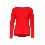 agnes-pullover-553-19430