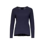 agnes-pullover-553-19430hc977dqdm94ha