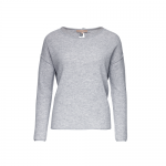 carola-pullover-588-19785-1