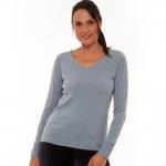 katja-pullover-509-19015