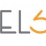 logo_elsewhere2