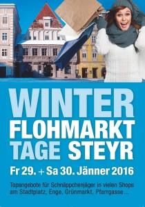 WinterFlohmarkt_A5.indd