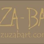 zuza-logo-1