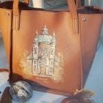 Taschen mit Wunschmotiv 139,90€