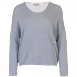 bibi-pullover-526-19181elqyppbyhezo1
