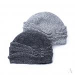 Mütze 29,90€
