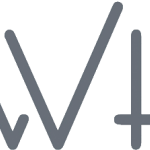 logo-zonder-achtergrond