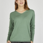 pullover-modell-enrika-678-20711-ad6w_600x600
